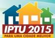 iptu5-2015
