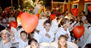 GERAL - Parada Natalina 01