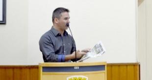 GERAL - Sessão João Batista