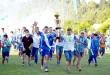 ESPORTES - Regional Titulares