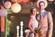 SOCIAIS - Casamento Daniela - Fernanda Carvalho