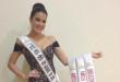 SOCIAIS - Miss Mundo RS 01