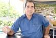 FAZENDA - Prefeito Pedro Dorneles