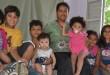 GERAL - Nove Filhos