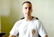 POLICIAL - Capitão Rogério Armando