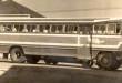 GERAL - ônibus 01 NET