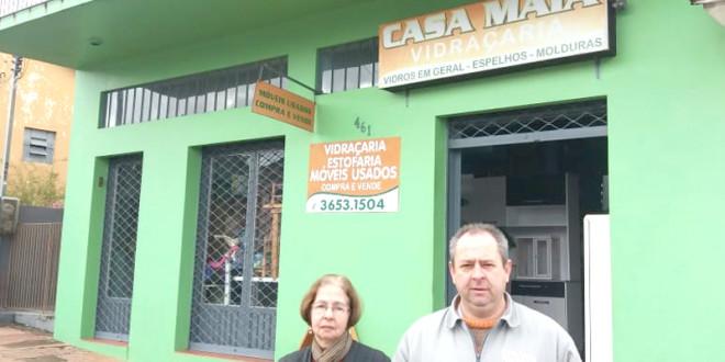 CASA MAIA 06 NET