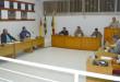FAZENDA - Sessão Antiga NET