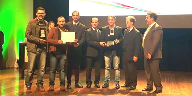 GERAL - Prêmio Boas Práticas NET