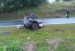 POLICIAL - Acidente 01 A NET