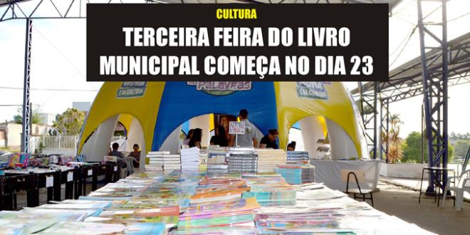 06 - FEIRA DO LIVRO