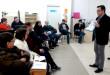 GERAL - Reunião Conselho de Saúde 02 NET