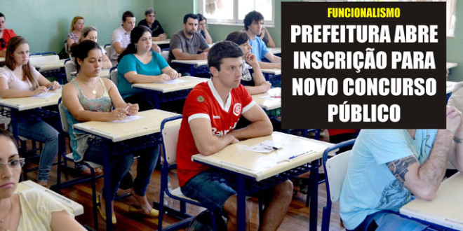 04 - CONCURSO