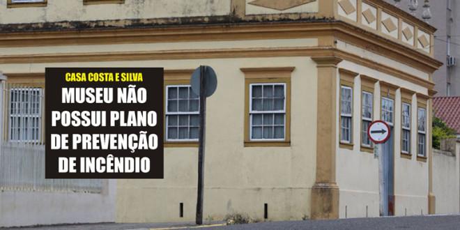 05 - COSTA E SILVA