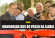 05 - POSTO SAÚDE
