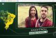 FAZENDA - Brasil que Eu Quero