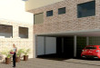 GERAL - Projeto Casa Paroquial