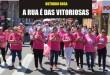 02 - CAMINHADA DAS VITORIOSAS