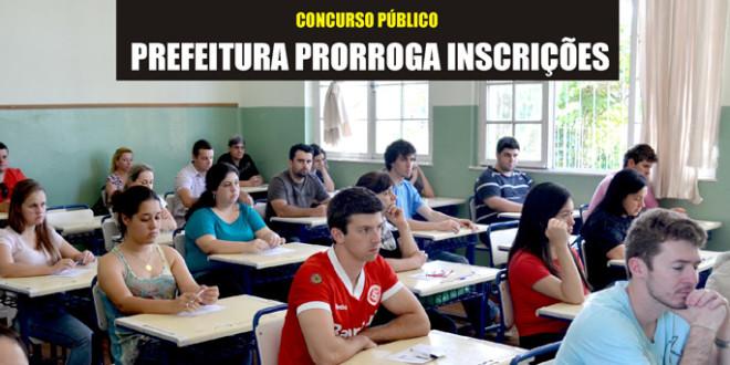 03 - CONCURSO