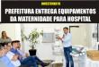 01 - EQUIPAMENTOS HOSPITAL