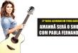 01 - PAULA FERNANDES