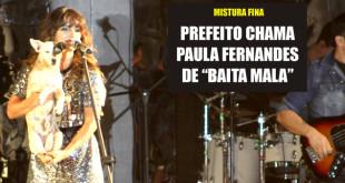 06 - MISTURA FINA