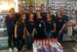 GERAL - Nossas Empresas Totinha