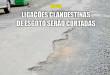 01 - ESGOTOS CLANDESTINOS