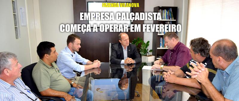 08 - FAZENDA VILANOVA