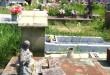 GERAL - Reclamação Cemitério 01