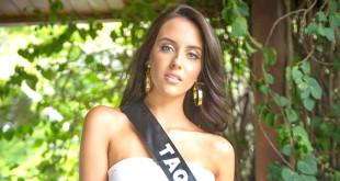 SOCIAIS - Miss Flávia