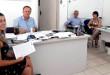 TABAÍ - Reunião Financiamento Ruas