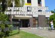 02 - APOSENTADOS PREFEITURA