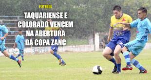 07 - COPA ZANC