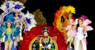 SOCIAIS - Carnaval Arquivo LIMPAR
