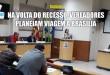 01 - VEREADORES BRASÍLIA