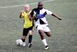 ESPORTES - Torneio Santeirim 08 LIMPAR
