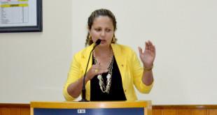 MISTURA - Pastora Mara