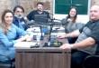 MISTURA - Entrevista Vandré 01 NET 2