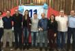 FAZENDA VILANOVA - Encontro Regional do PP