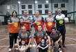 ESPORTES - Grupo Bom de Bola 01