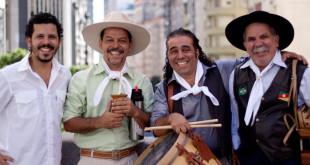 Os Fagundes, ensaio fotografico por Eduardo Rocha. Porto Alegre, marco de 2011.