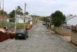 BOM RETIRO - Prefeitura busca financiamento parea pavimentação de novas ruas