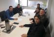 TABAÍ - Reunião Vereadores