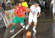 ESPORTES - Municipal Futsal 01