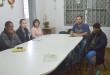GERAL - Família no CTG