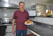 VARIEDADES - Culinária Bayer
