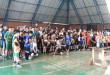PAVERAMA - Campeonato Futsal A