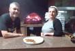 GERAL - Pizzaria Du Mala 02