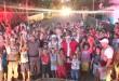 GERAL - Sonho de Natal BM Taquari 03 (Divulgação)